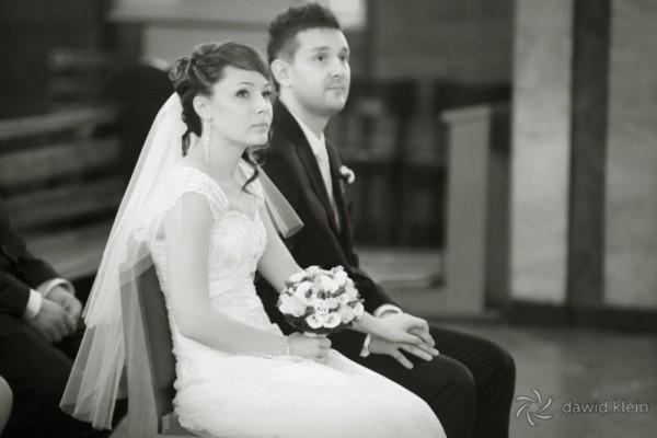 Anna i Paweł