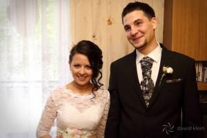 Magda i Jacek